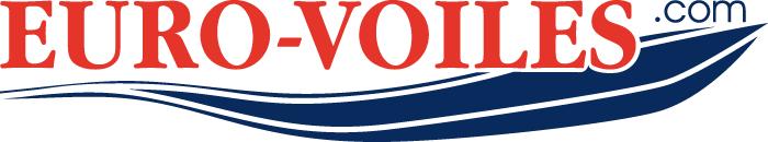 Euro-voiles, vente et location de bateau occasion Jeanneau