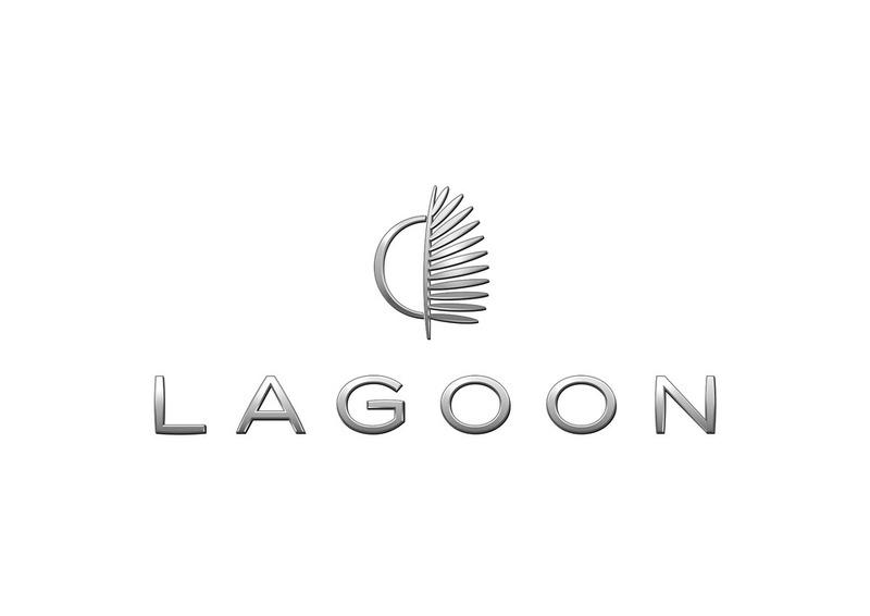 La société EURO VOILES devient concessionnaire des catamarans LAGOON dans le Var et les Bouches du Rhône.