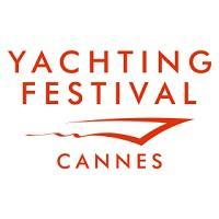 Salon de Cannes - yachting festival: Annulé oui MAIS....