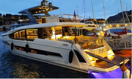 Prenez un RDV privé sur votre futur bateau avec EURO-VOILES
